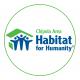 Chipola Area Habitat for Humanity Logo