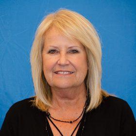 Tammy Dean
