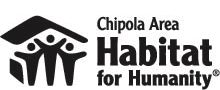 Chipola Area Habitat for Humanity