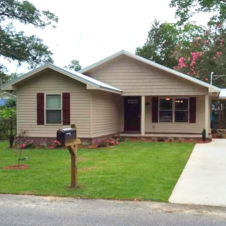 home_housing