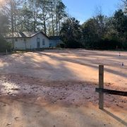 Lot for Habitat Home Build