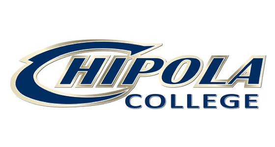 Chipola College large