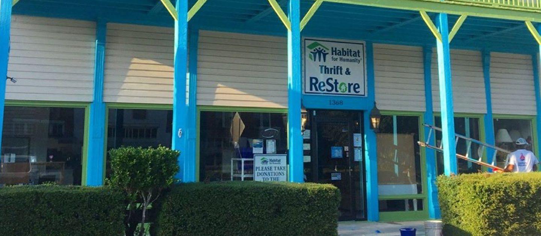 Chipley ReStore
